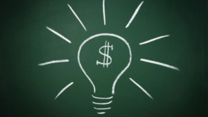 jobs-act-what-crowdfunding-means-for-your-startup-533851e64c